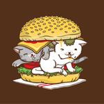 Square_kittyburger