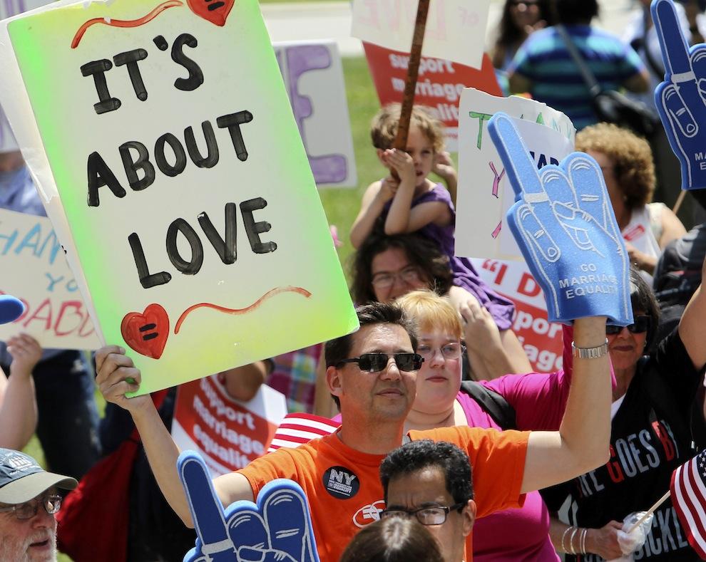 Contactos Gays New york gratis, red social en New york
