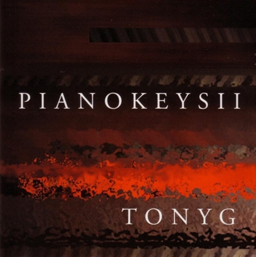 PianoKeys II (2003)