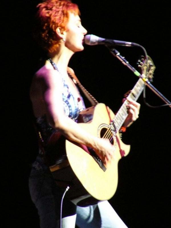 Jonatha Brooke 2005