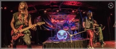 RockHard Ruenion Show