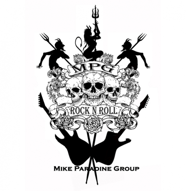 <p>MPG (Mike Paradine Group)&nbsp;&nbsp; B-Sides&nbsp;&nbsp;&nbsp;&nbsp;&nbsp;&nbsp; Self Release&nbsp;&nbsp; Compilation of the slower, more commercial music from the first 2 albums</p>