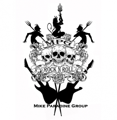 <p>MPG (Mike Paradine Group)   B-Sides       Self Release   Compilation of the slower, more commercial music from the first 2 albums</p>