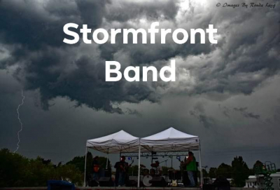 Stormfront 2019