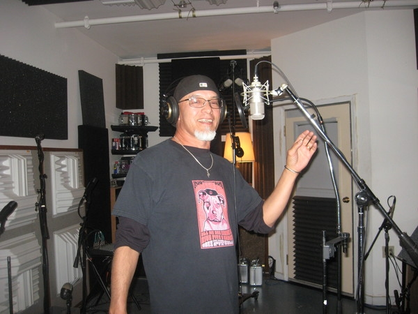 <p>&nbsp;DC vocal tracks</p>