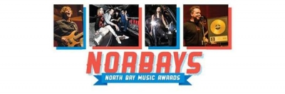 <p> The BluesBurners voted one of the top 5 R&B/Blues Bands in the North Bay !!</p>