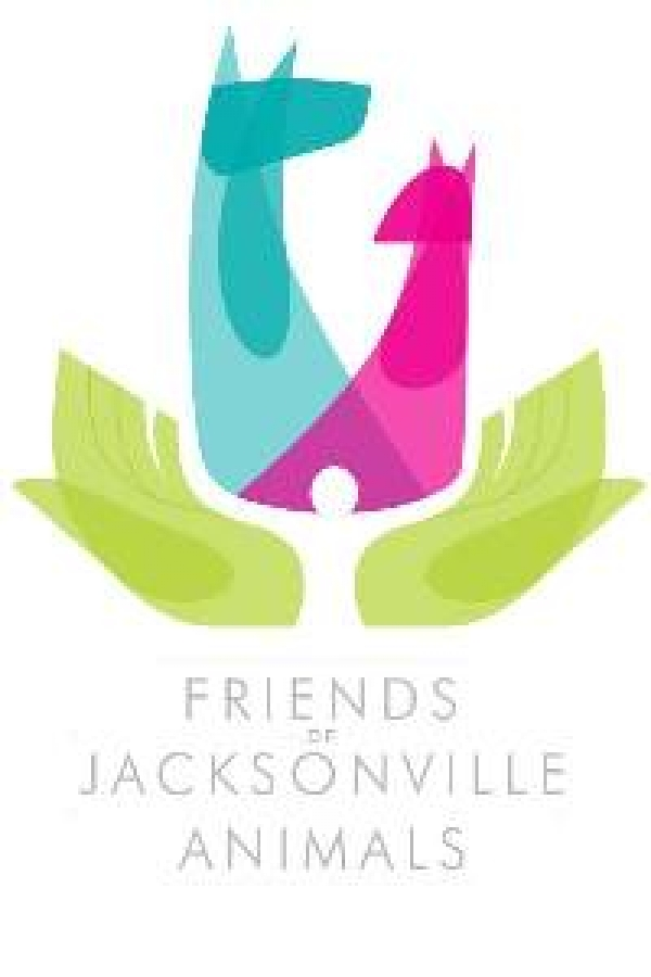http://friendsofjaxanimals.com/ Friends of Jacksonville Animals works directly with Jacksonville's Animal Care and Protective Services to benefit the lives of shelter animals by focusing on fundraising to assist with medical care, enrich the shelter envir