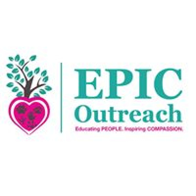 EPIC Animals Outreach (EPIC) is a nonprofit 501c3 that provides humane education outreach to children and adults in Northeast Florida and seeks to create a more kind and compassionate world for people, animals, and the environment through outreach, servic
