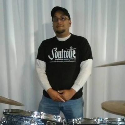 <p>Carlos Solorzano</p>