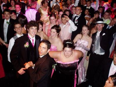 <p>Boylan HS Proms are the best, go Titan&nbsp;!!!!</p>