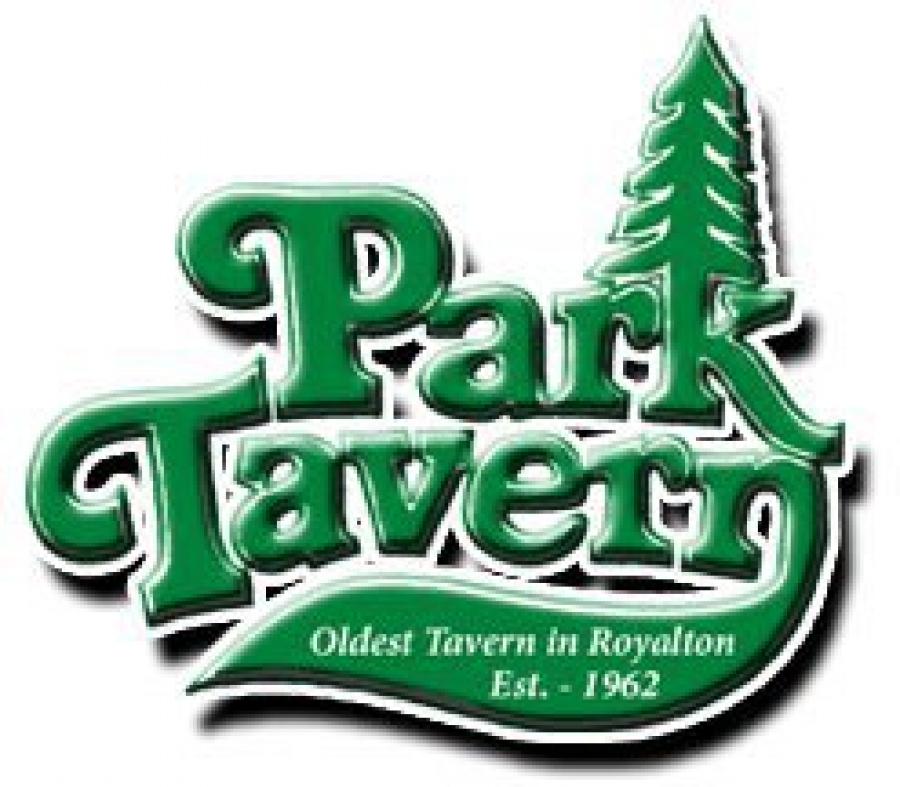 www.parktavernbar.com