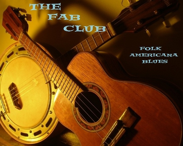 <p>The FAB (Folk, Americana, Blues) Open Mic at The Rylston, 197 LIllie Road, Fulham, SW6 7LW (every other Saturday)</p>