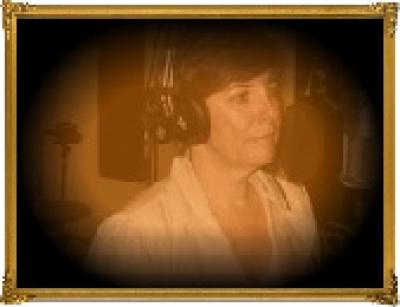 Dea Gillard