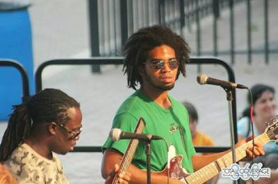 Kemwa & Kingston