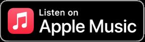 Chris Geith Logo