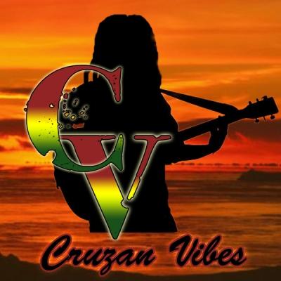 www.cruzanvibes.com