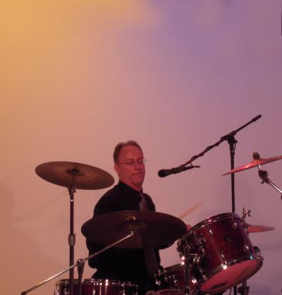 Jerry Deex