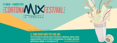 <p>Ashley Locheed Quartet - Cortona Mix Festival in Tuscany, Italy 2013</p>