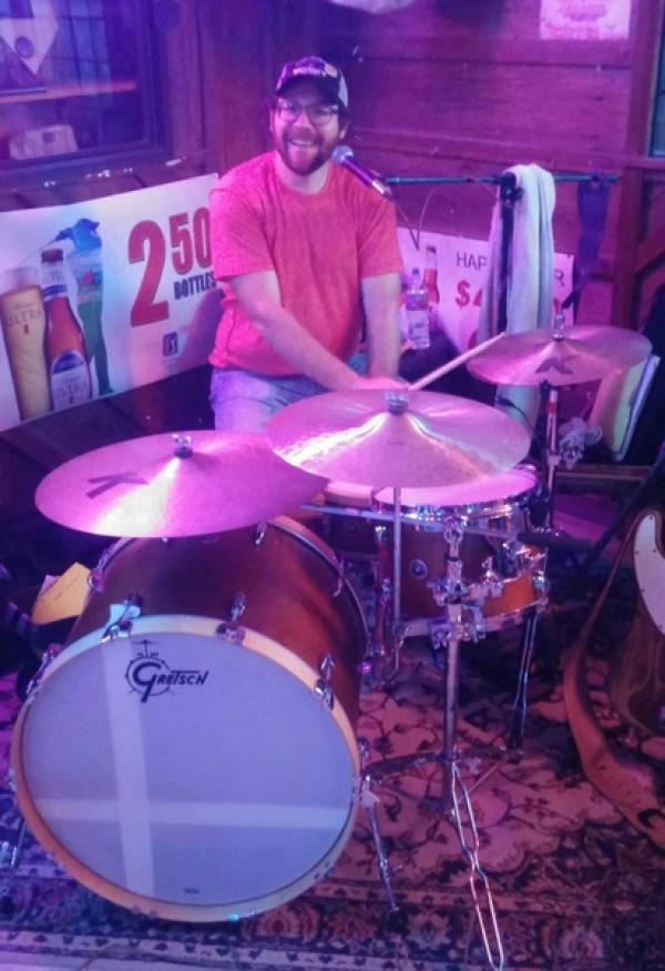 Ryan Goeth!