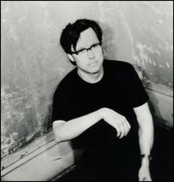 Radney Foster is a Del Rio, Texas native and is one of the brightest Texas Singer Songwriters that emerged in the 90's.  Thomas covers