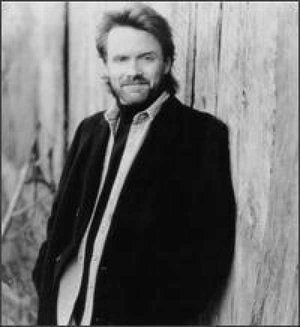 Lee Roy Parnell....from Abilene, Texas...great performer, singer and slide guitarist MASTER!  Thomas covers