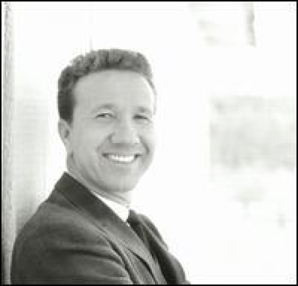 Marty Robbins was a true WESTERN singer and fantastic songwriter as well as performer.