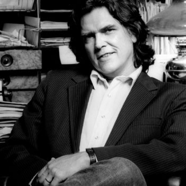 Guy Clark...born in  Monahans, TX and raised near Corpus Christi this is one of Americas brightest songwriters and someone Wayne-o slammed on the brakes of his rent car to meet on 16th Avenue in Nashtown....