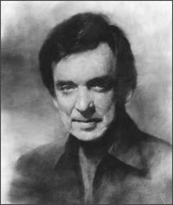 Ray Price is from East Texas and has quite a history!  He would take the stage for Hank Williams and perform Hank's songs with the Drifting Cowboys as an 18 year old young Man when Hank was