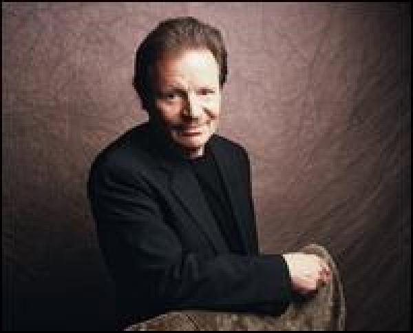 Delbert McClinton HAILS from Fort Worth! This Man WAILS and has for 40 + years!!! Wayne-o covers