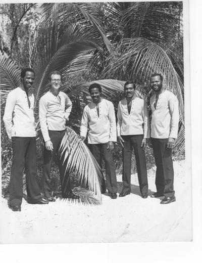 Tradewinds Cayman Reg,Dave,Cllive,Jeff & Harry