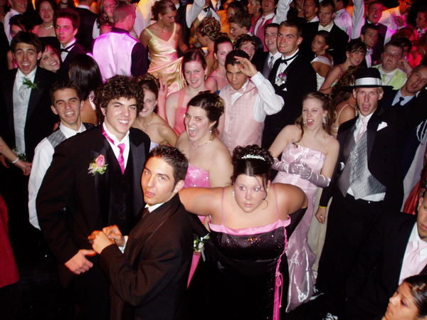 <p>Boylan HS Proms are the best, go Titan&nbsp;!!!!</p>