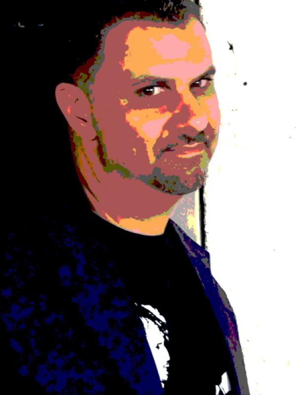 Rick Cretarola
