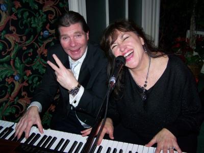 Peace Out! Dear friend - Musician/Piano-Mark Quinn