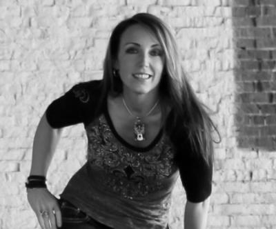 Melissa Haisty -