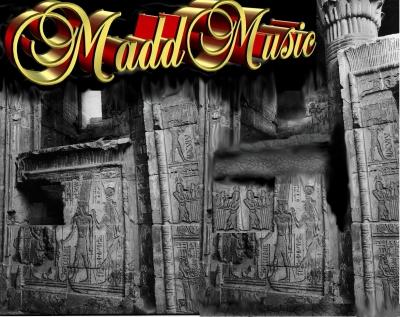 Madd Music