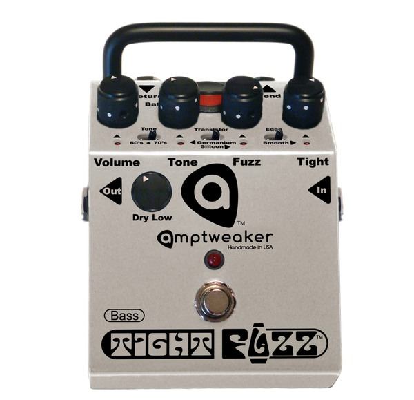 <p>&nbsp;just joined the amptweaker family...thes pedals are some of THE best...<a href=