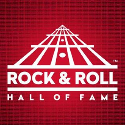R&R HALL CLEVELAND