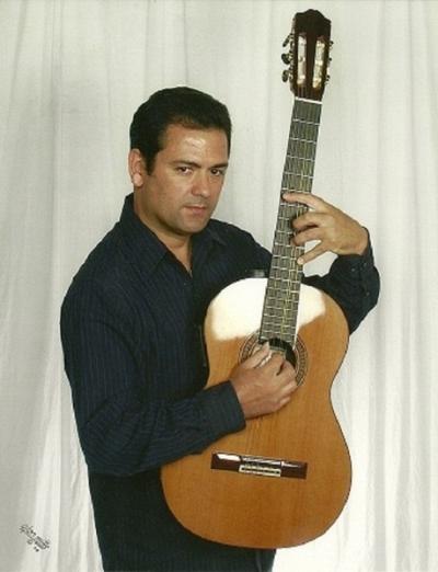 Fernando Gutierrez At