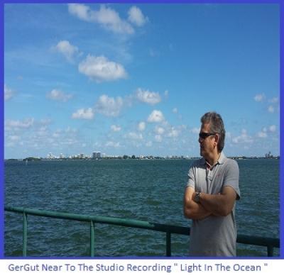 GerGut Recording