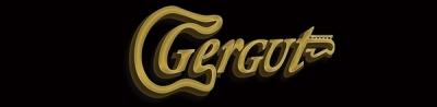 GerGut Logo © is a Trade Mark Registered By GerGut © Fort Lauderdale, Florida,USA, December 2 / 2011