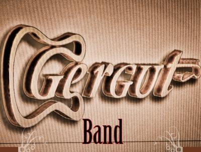GerGut Web Site Header By Fercho  GerGut Header Logo © is a Trade Mark Registered By GerGut © December 2 / 2011, Fort Lauderdale, Fl,USA