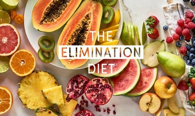 Elimination Diet or Exclusion Diet