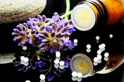 Homeopathy / Homeopathic Medicine