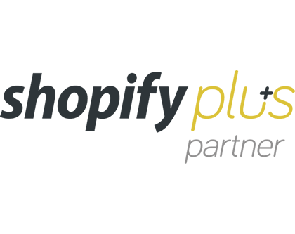 Shopify Plus Developers