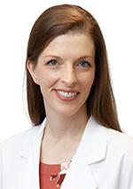 The Jackson Clinic Announces Addition of New OB/GYN Physician