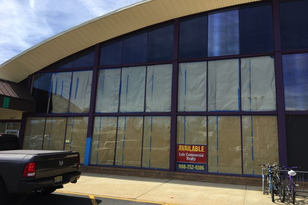 Two New Businesses Coming To West Long Branch - WORDontheShore