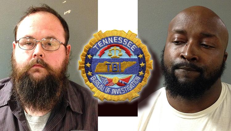 indictment,-drug-investigation,-drug-arrest,-TBI,-MPD,-RCSO