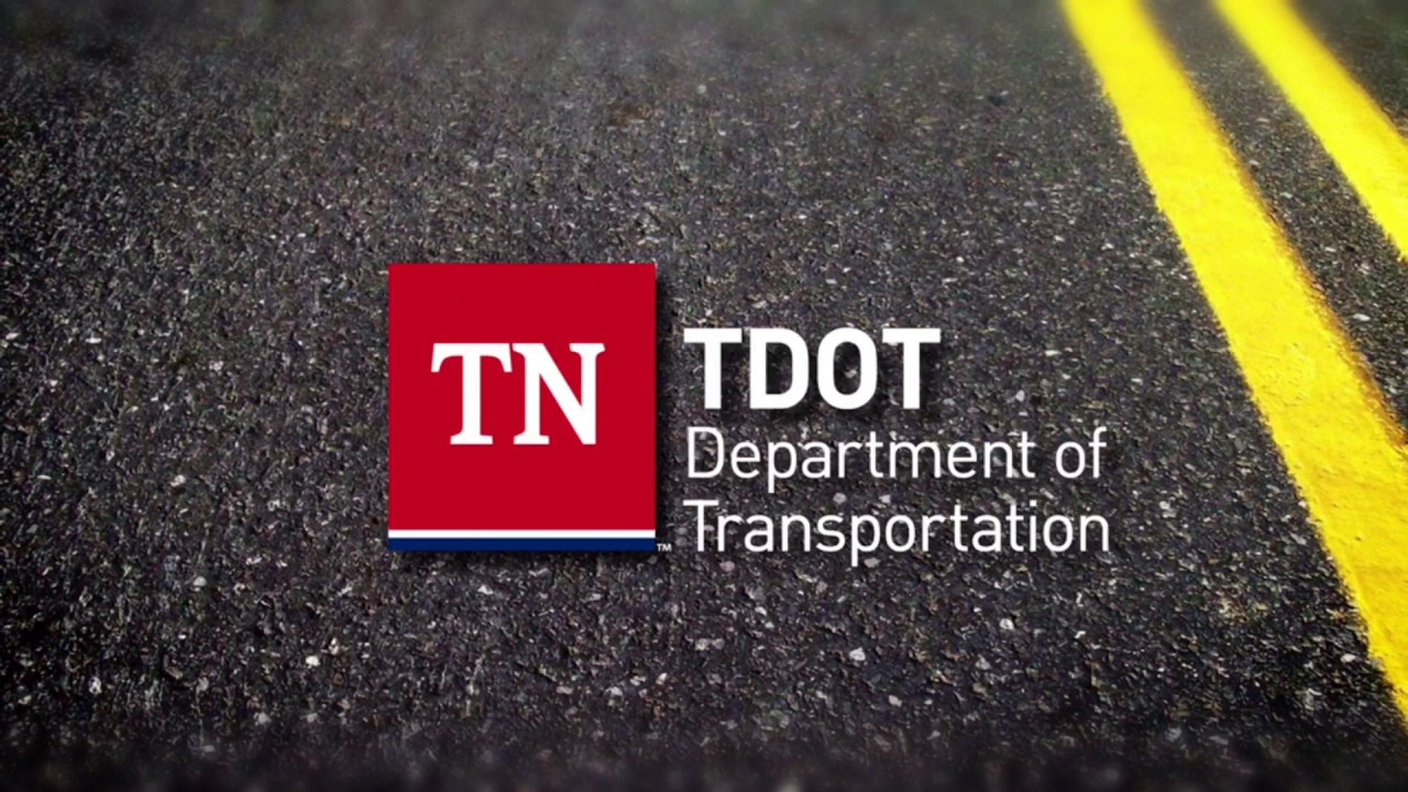 TDOT to Suspend All Interstate Construction Work this Easter Weekend