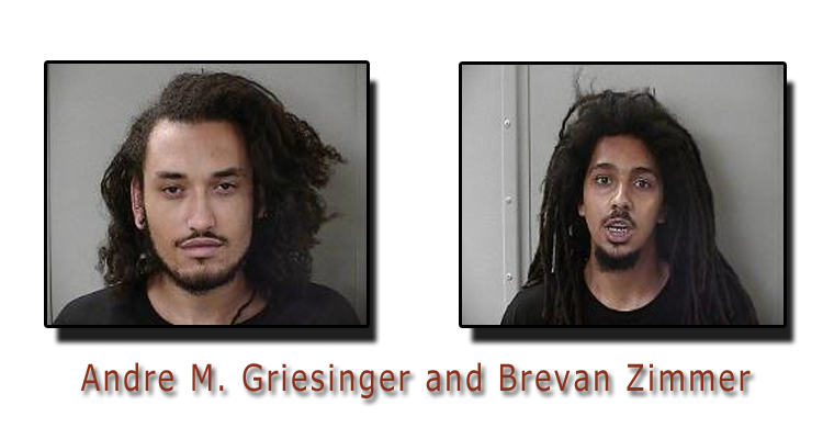 Drug Manufacturing Charges Filed after Search Warrant Executed in Murfreesboro