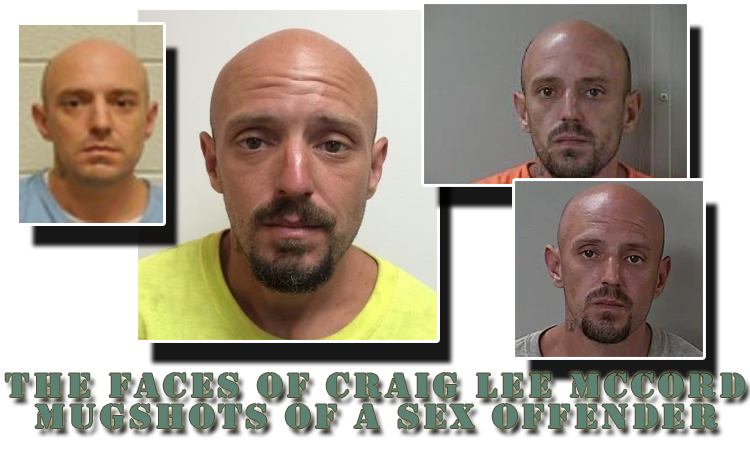 A Murfreesboro man has been convicted again    for another